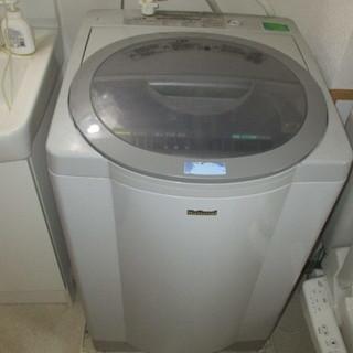 無料 冷蔵庫 洗濯機 セット