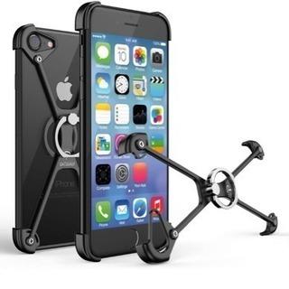 iphone7 カバー ケース 2種類