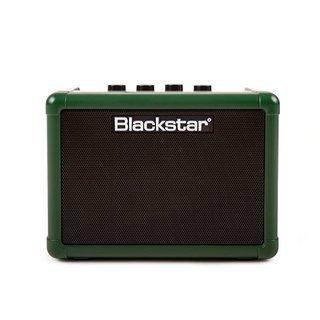 新品 Blackstar ブラックスター FLY3 ミニギターアン...