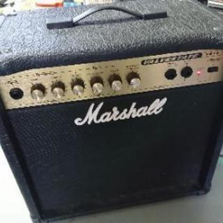 MARSHALL VALVESTATE VS15 中古