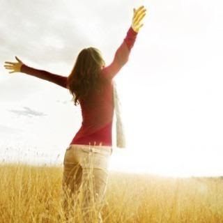 人生を劇的に改善させる方法!