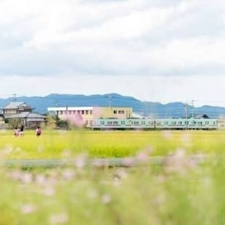 朝倉カフェ会☕️田舎のカフェ会はのんびり旅気分♪ − 福岡県
