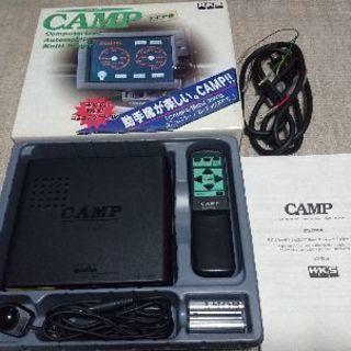 HKS CAMP