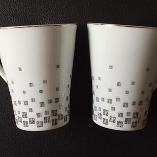 ジバンシィ コーヒーカップ