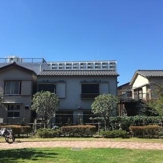 江東区大島4丁目シェアハウス 賃料(管理費等):4万円 ジャンル:...