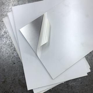 アルミ板(A7075)