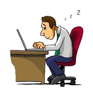疲れを解消したい!長年蓄積された疲労を解消。さらに筋力UP! − 埼玉県