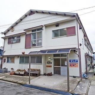 ◎グループホーム介護STAFF◎時給1,064円◎