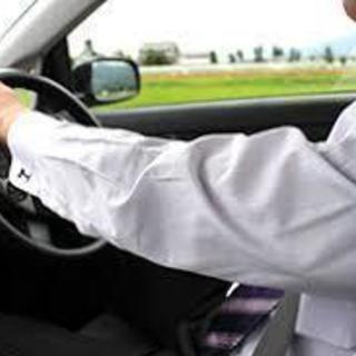 履歴書なしでもOK!2種・1種運転代行ドライバー大募集