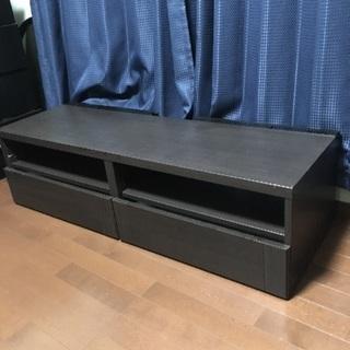 IKEA BESTA テレビ台