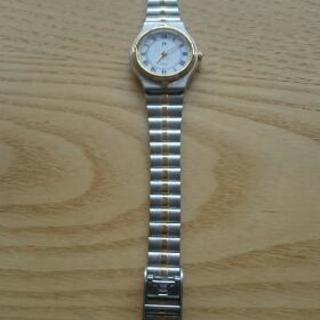 腕時計(ノエビア)レディース