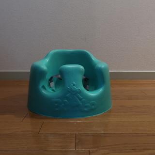 Bumbo バンボ & 専用テーブルセット