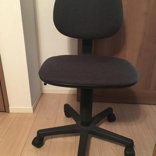 学習デスク用 椅子