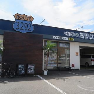 ノルマ、残業なし!急成長中の中古車販売店で営業職募集!関東10店舗