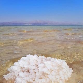 身体に優しい風を、Ag抗菌、次亜塩素酸で ウィルスを徹底除菌致します。