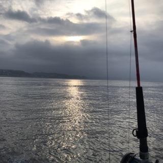 関東釣りサークル:そうだ。釣りに行こう。