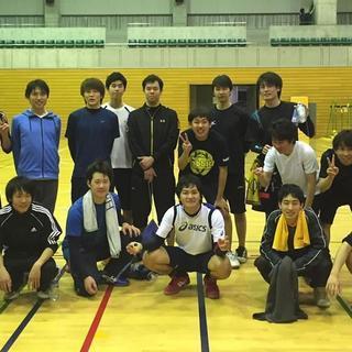 【茨城県南】一緒にハンドボールを楽しみませんか?