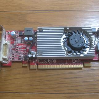 GT220 1GB グラボ グラフィックカード ロープロファイル