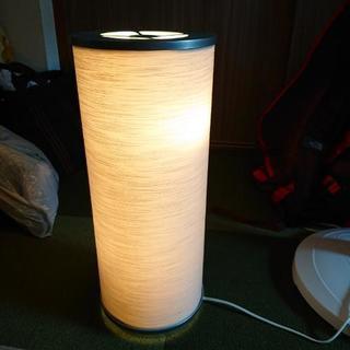 急募 IKEAで購入しましたLED照明器具を出品します