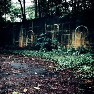 廃墟探索、写真撮影📷