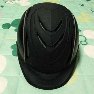 乗馬 ヘルメット(LAMI-CALL)