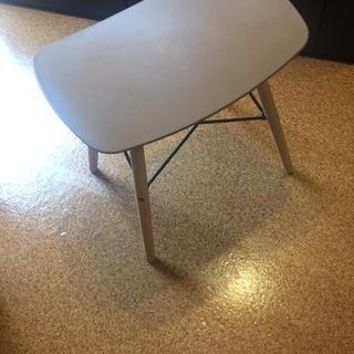 チェア、椅子、1人掛け用