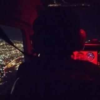 パイロットを目指している方教えます。パイロットへの道について、パイ...
