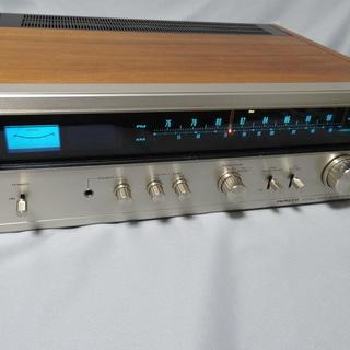 PIONEER/パイオニア◆TX-810 FM/AMチューナー