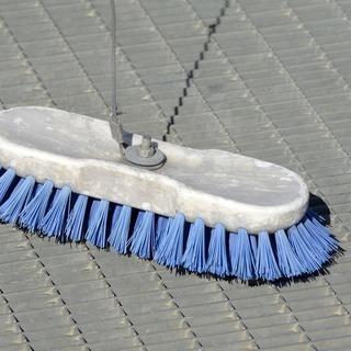 【日勤・夜勤あり】単発!オフィスビルなどの清掃業務