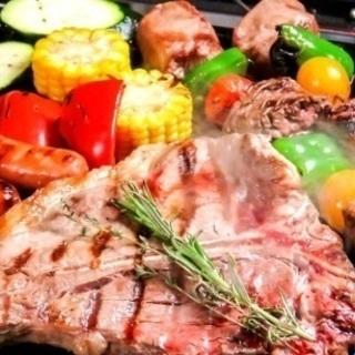 ⭐️   9/23(日)  BBQ焚き火パーティー🍖🎉 【 数量限...