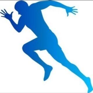 早く走る方法教えます。