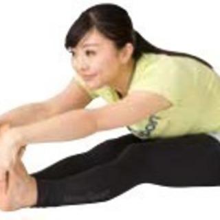 10秒ガチガチの関節、筋肉がほぐれる新聞棒ストレッチ講座 − 北海道