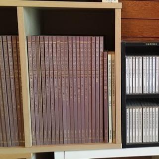 日本名作絵本 [特装版]全巻 CD付き