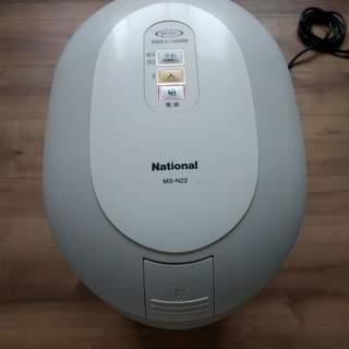 【生ごみ処理機】ナショナルMS-N22