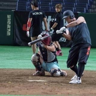 投手専門!野球個人コーチ引き受けます!