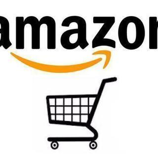 ★【全国募集】0円でお買い物!ネットでお買い物、コメントを入れて、...