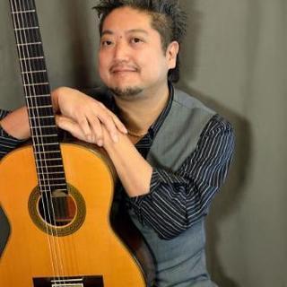 【アコースティックギター・ガットギターレッスン】無料体験レッスン...