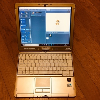 印西市の小学生に無料でプログラミングを教えます