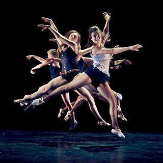 【初心者向け】運動が続かない20代・30代のためのダンス講座