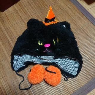 ハロウィン帽子🎩