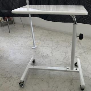 ネイルサイドテーブル