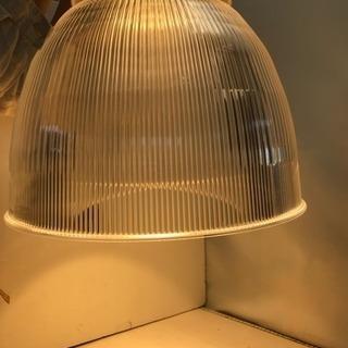 高天井照明器具 ロフトペンダント 6000 東芝