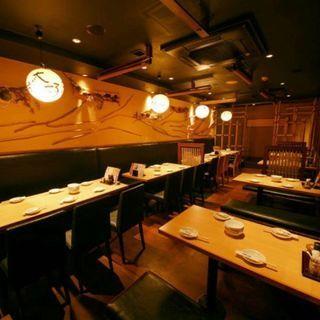 9月30日(日) 【男性は正社員限定】 1:1全員会話🌸ときめく出...