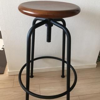 丸椅子 スツール B-company