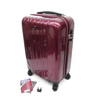 西野店 ACE ヒロミチナカノ スーツケース キャリーバッグ 旅行...