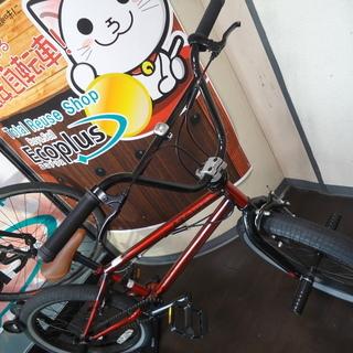 【エコプラス小倉南店】GT bicycles SLAMMER 1...