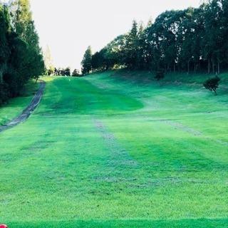 OGC岐阜中央ゴルフパークのアルバイト