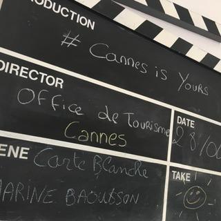 映画監督、役者、カメラマン、脚本、映画に関わる様々な才能を募集して...