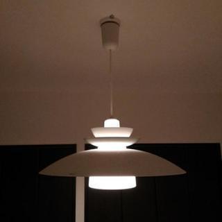 照明器具 デザイン家電