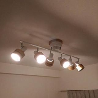 LED照明器具 リモコン付 明るさ調整機能付